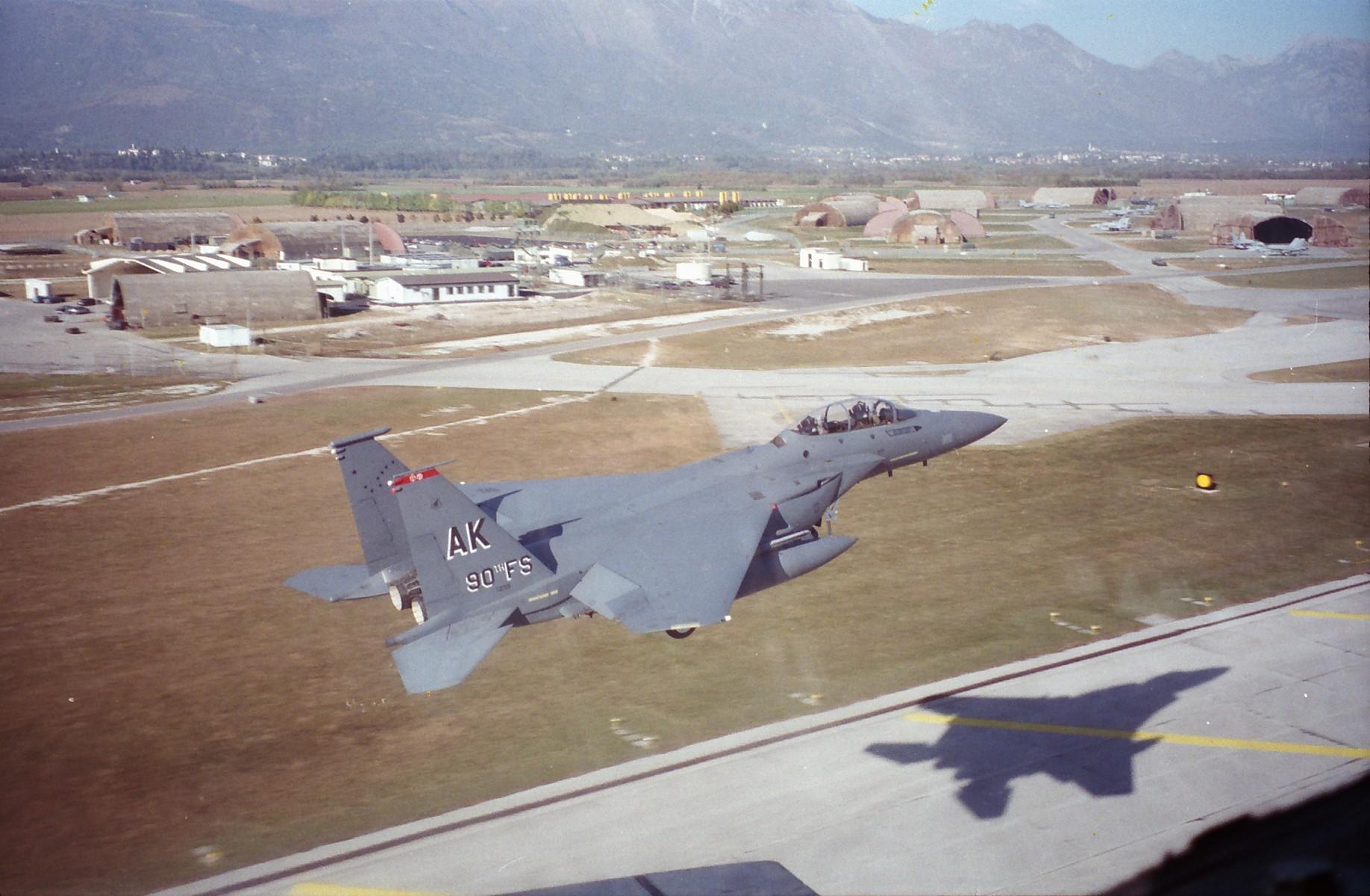 F-15E_Aviano_AB_Italy