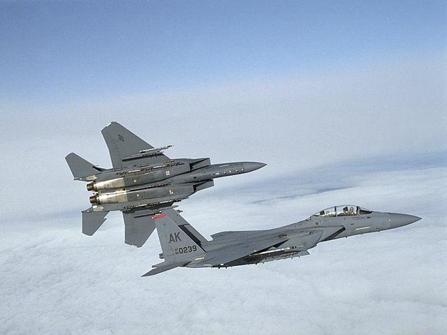 Eagle-10